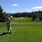 Golf Chalet Rent and Golf Chalet Sale
